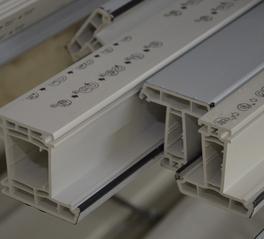 A. Braun Fensterbau aus Dortmund – Galerie